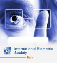 2014 - XXVII INTERNATIONAL BIOMETRIC CONFERENCE