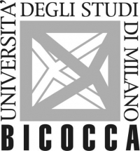 "I Edizione Master Universitario di II livello in ""Research Methods and Strategies in Public Health: A multidisciplinary approach"" - Università degli Studi di Milano Bicocca"